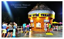Twistee Treat-Westside
