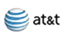 AT&T US 27